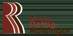 Psychotherapie Bad Hall, Regina Rettig-Reisinger